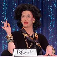 Robbie-diana-rupauls-drag-race-season-8-episode-5