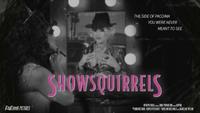 ShowsquirrelsBAS2