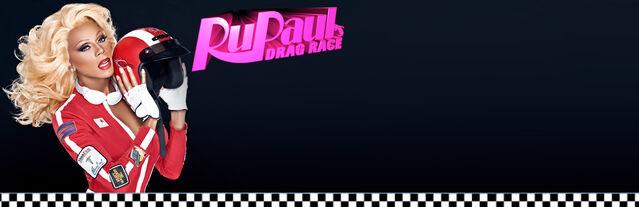 File:Rupaul's Drag Race Season 1.jpg