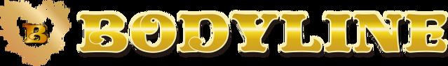 File:Bodyline logo.png