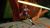 Lollipop Chainsaw SS 28