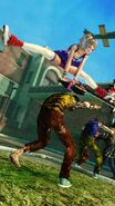 Lollipop Chainsaw SS 58