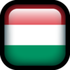 Hungary-icon
