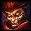 Square Wukong 0