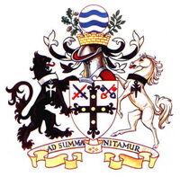 Arms-croydon-lb