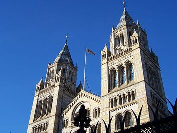 512px-Natural History Museum 016
