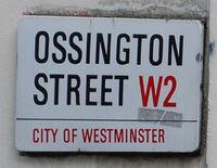 OssingtonStreetSS