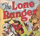 Comics:The Lone Ranger Vol 1 1