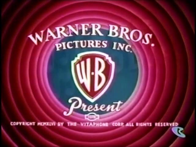 The Goofy Gophers (1947)