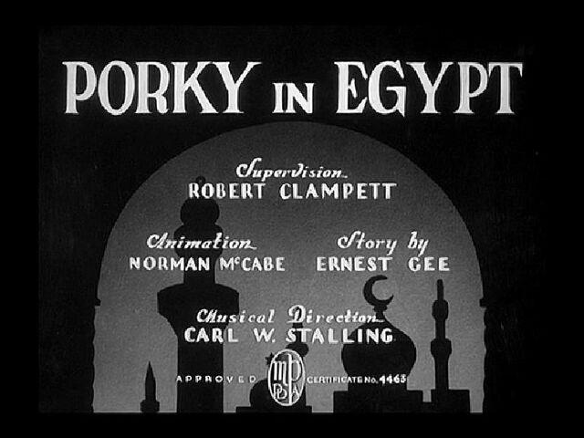 File:Porkyinegypt.jpg