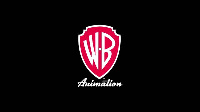 File:Warner Bros. Animation (2014).png
