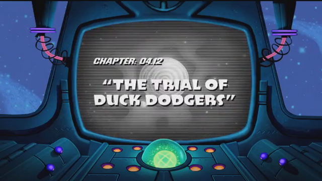 File:The Trial of Duck Dodgers.png