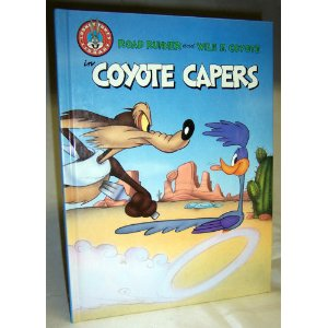 File:Coyotecapers.jpg