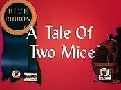 File:Two mice.jpg