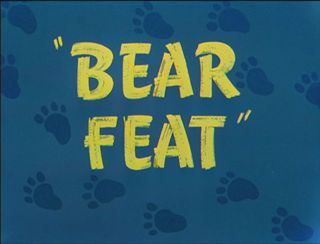 File:08-bearfeat.jpg