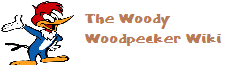 File:Woody Woodpecker Wiki.png
