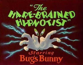 The-Hare-Brained-Hypnotist-Title-Card