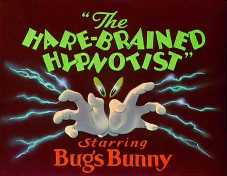 File:The-Hare-Brained-Hypnotist-Title-Card.jpg