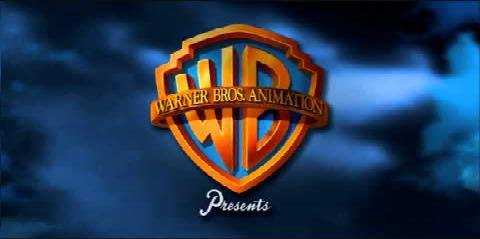 File:Warner Bros. Animation 2010.jpg