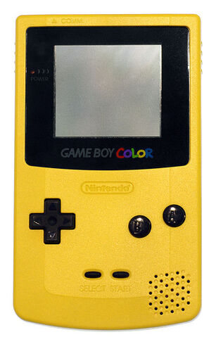 File:384px-Game-Boy-Color-Yellow.jpg