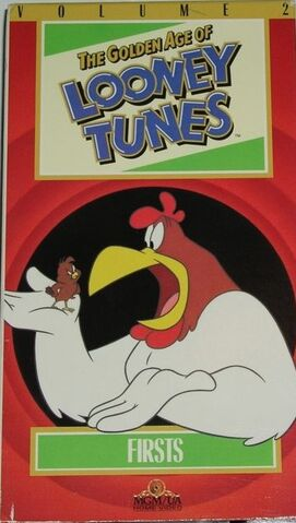 File:The golden age of looney tunes vhs 2.jpg