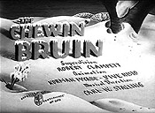 File:Chewin bruin.jpg