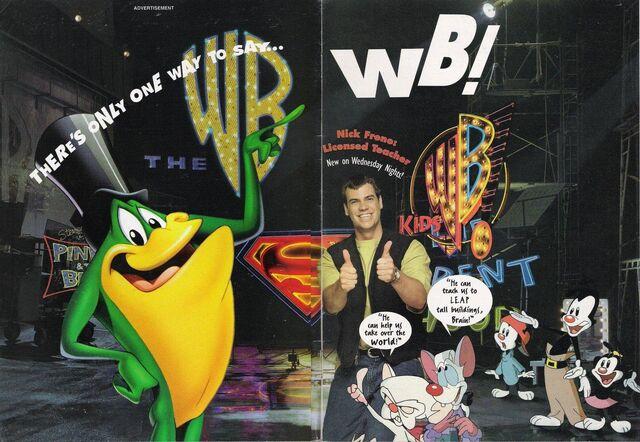 File:TheWBAd 1996-foldedin.jpg