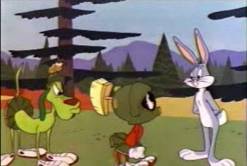 File:The Hasty Hare screenshot.png