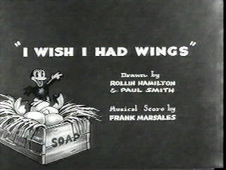 File:Iwishihadwings.jpg