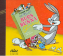 Bugs Bunny in Storyland