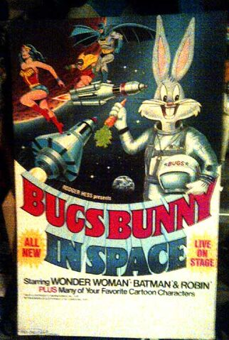 File:Bugsinspace.jpg