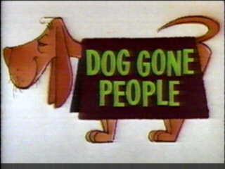 File:Doggoneit.jpg