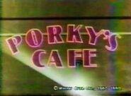 096PORKY'S CAFE