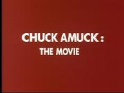 ChuckAmucktitle
