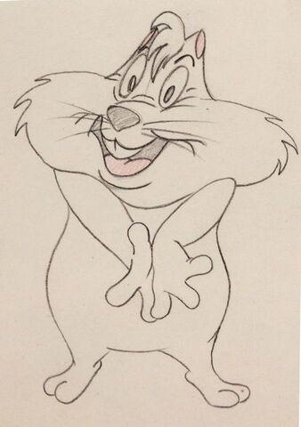File:Grover-groundhog.jpg