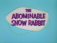 Abominable 1