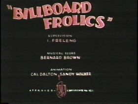 Billboardfrolics-rev