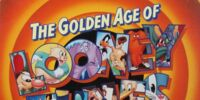 The Golden Age of Looney Tunes