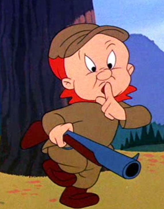 Elmer fudd.jpg