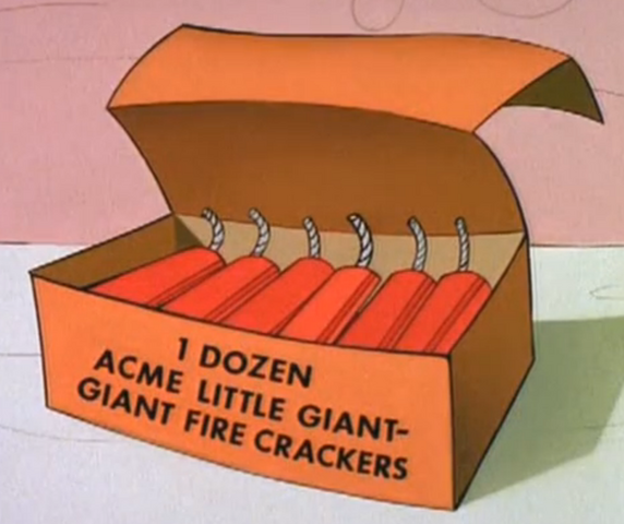 File:Little-Giant Fire Crackers.png
