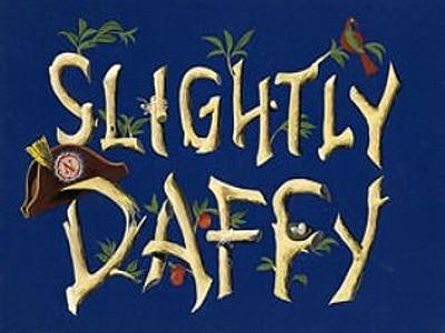 File:Slightly Daffy Original Title Card.jpg