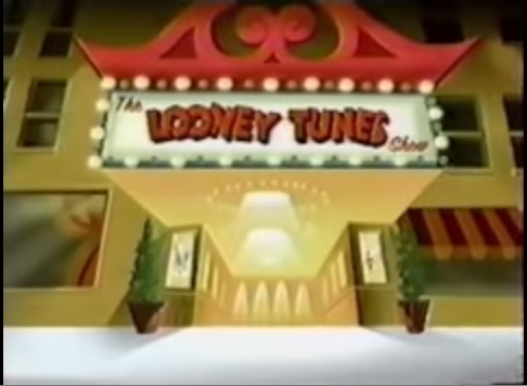File:The Looney Tunes Show (2002).png