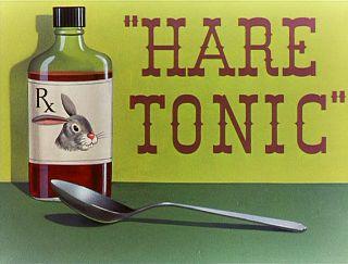 File:Hare Tonic TC.jpg