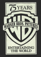 131px-Warner Bros logo 1998 75 Years