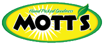 File:Mott's logo.png