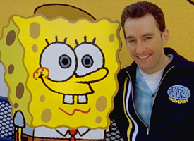 File:Kenny01 tomKenny spongebob.jpg