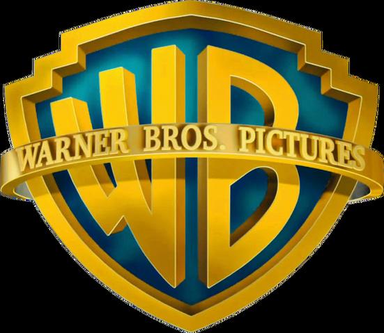 File:Warner Bros Pictures logo.png