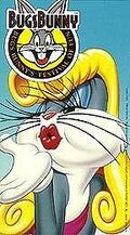 Bugs Bunny Collection VHS 4