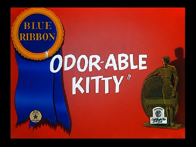 File:Odor-able Kitty title.png