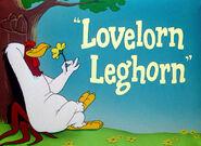 Lovelorn-Leghorn-600